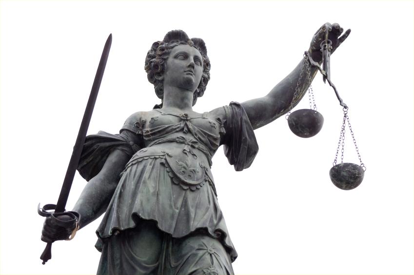 Vidiki pravnega prevajanja - 30. in 31. marec 2012