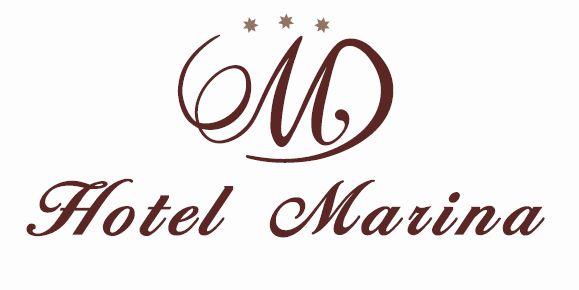 Logo Hotel Marina Izola